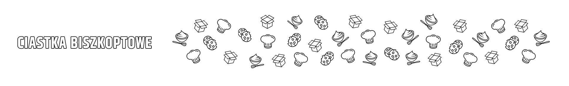 jiw ciastka biszkoptowe
